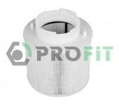 PROFIT 1512-2676 воздушный фильтр