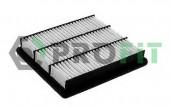 PROFIT 1512-2710 воздушный фильтр