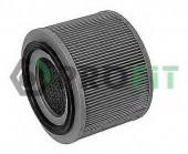 PROFIT 1512-2804 воздушный фильтр