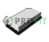 PROFIT 1512-2832 воздушный фильтр