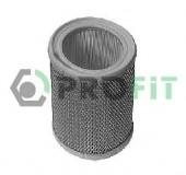 PROFIT 1512-2858 воздушный фильтр