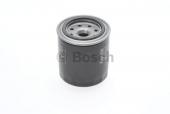 Bosch 0 986 452 036 фильтр масляный