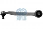 Ruville 935740 Рычаг подвески