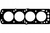 Corteco 414619P Прокладка головки блока Lanos/AVEO  1,4-1,5