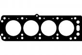 Corteco 414812P Прокладка головки блока Nubira 2.0 Corteco