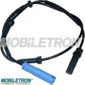 Mobiletron AB-EU083 Датчик АБС BMW 5 E39