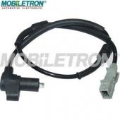 Mobiletron AB-EU121 Датчик