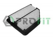 PROFIT 1512-3096 воздушный фильтр
