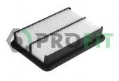 PROFIT 1512-3097 воздушный фильтр