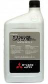 Mitsubishi Mitsubishi Diamond ATF SP III Оригинальное трансмиссионное масло