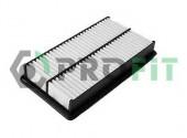 PROFIT 1512-3100 воздушный фильтр