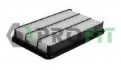 PROFIT 1512-3108 воздушный фильтр