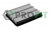 PROFIT 1512-3116 воздушный фильтр