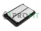 PROFIT 1512-3133 воздушный фильтр