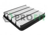 PROFIT 1512-3136 воздушный фильтр
