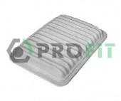 PROFIT 1512-3137 воздушный фильтр