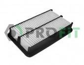 PROFIT 1512-3138 воздушный фильтр