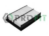 PROFIT 1512-4080 воздушный фильтр