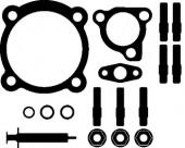 Elring 717.951 Монтажный комплект компрессора