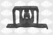 Sasic 9003002 Резинка глушителя