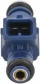 Bosch 0 280 156 014 Форсунка топливная бензин