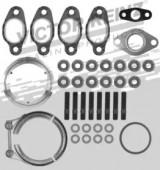 Victor Reinz 04-10018-01 Комплект монтажный компрессора