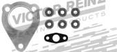 Victor Reinz 04-10021-01 Комплект монтажный компрессора