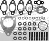 Victor Reinz 04-10023-01 Комплект монтажный компрессора