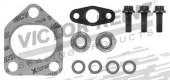 Victor Reinz 04-10029-01 Комплект монтажный компрессора