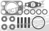 Victor Reinz 04-10043-01 Комплект монтажный компрессора