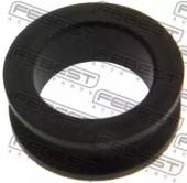 Febest MZCP-002 Уплотнительное кольцо