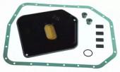 Zf 1058.298.048 К-т замены КПП
