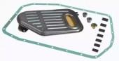 Zf 1060.298.072 К-т замены КПП