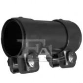 FA1 004-953 Соединитель 55/58.5x125 мм