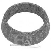 Fa1 771-961 Кольцо уплотнительное Fischer