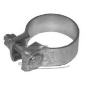 Fa1 951-959 Хомут глушителя 59,5mm
