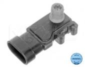 Meyle 614 899 0020 Датчик давления во впускном газопроводе