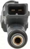 Bosch 0 280 156 347 Форсунка бензиновая