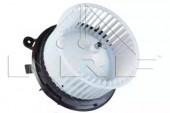 Nrf 34041 Вентилятор отопителя