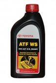 Toyota ATF WS (USA) ��������������� �����