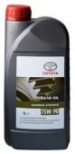 Toyota SAE 75W-90 (EU) Трансмиссионное масло