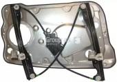 Jp Group 1188102680 Подъемное устройство для окон