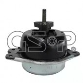 Gsp 511508 Опора двигателя