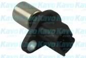 Kavo Parts ECA-9001 Датчик положения коленвала