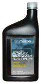 Mazda ATF M5 (USA) Оригинальное трансмиссионное масло