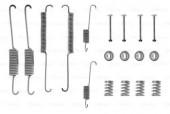 Bosch 1 987 475 092 Гальмiвний аксесуар