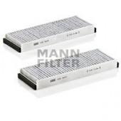 MANN-FILTER CUK 3023-2 ������ �������
