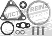 Victor Reinz 04-10044-01 Монтажный комплект