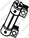 Bosal 265-459 Соединительные элементы трубопровода