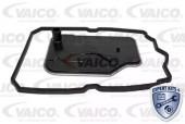VAICO V30-7455 Комплект гидрофильтров